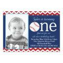 all-star baseball birthday bash invitations