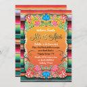 mexican mis 15 anos party gold glitter invitation