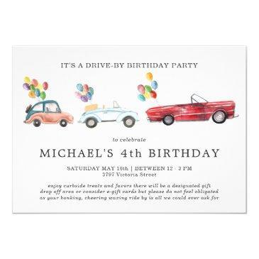 Quarantine Birthday Invitations Birthdayinvitations4u