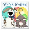 you're invited ! by srf invitation
